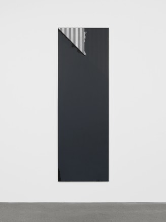 Nick Oberthaler, Untitled (Austerities), 2016