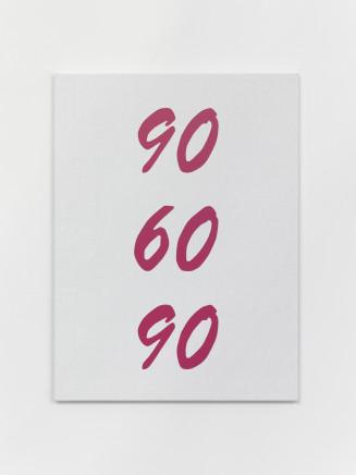 Miriam Laura Leonardi, 80x60(I want to be reborn), 2019