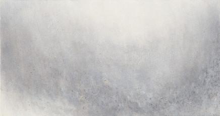 Makoto OFUNE, WAVE #87, 2012