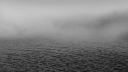 Yang Yongliang 楊泳梁, Views of Water 06 水圖 06, 2018