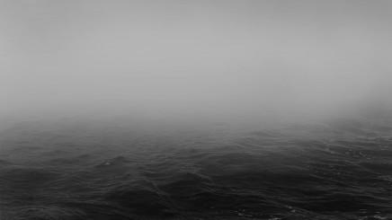Yang Yongliang 楊泳梁, Views of Water 03 水圖 03, 2018