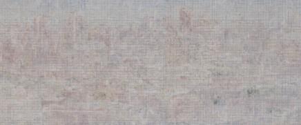 Peng Jian 彭劍, Limit No.1 止境之一, 2010