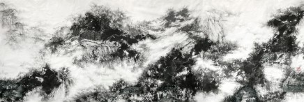 Pryde, Nina 派瑞芬, Silver 銀, 2010