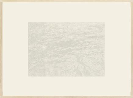 Szelit Cheung 張施烈, In Between I, 2018