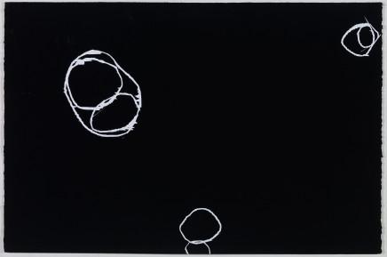 TAN Ping 谭平, Untitled 无题(19幅一组), 2010