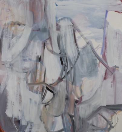 Liliane TOMASKO 莉莉安·托马斯科, Sink or Float 沉浮, 2016