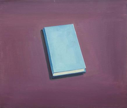 LIAO Fei 廖斐, Book 书, 2015