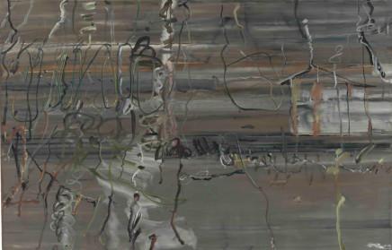 WANG Chuan 王川, Stop 欲罢, 2006