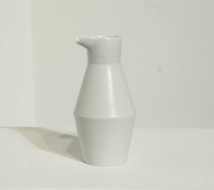 Sun Kim, Milk Jug , 2017