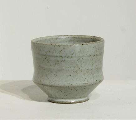 Sun Kim, Cup, 2017