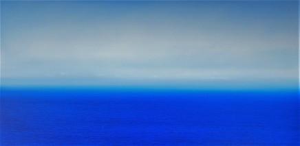 Martyn Perryman, Atlantic Light St Ives 1, 2019
