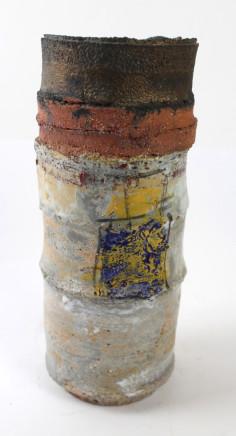 Robin Welch, Vase