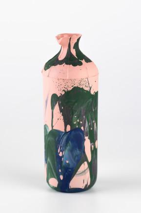 James Pegg, Tall Bottle, 2019