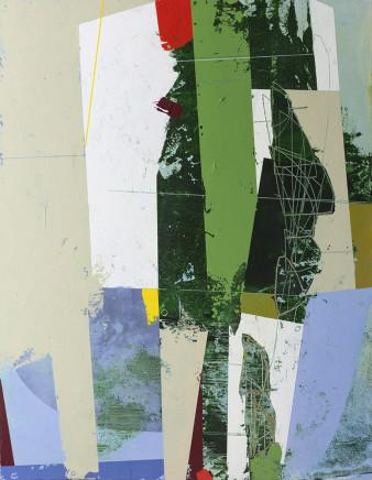 Andrew Bird, Ancient Pathways, 2018