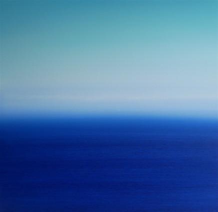 Martyn Perryman, Ocean Harmony, St Ives, 2019