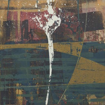 Ian Harrold, Canto de Los Flores 4, 2019