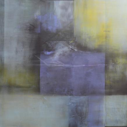 Masako Tobita, Fading Away, 2018