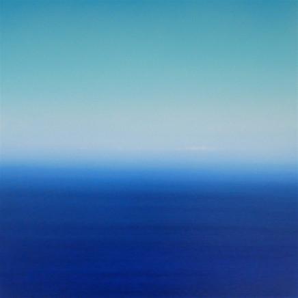 Martyn Perryman, Ocean Light St Ives 2, 2019