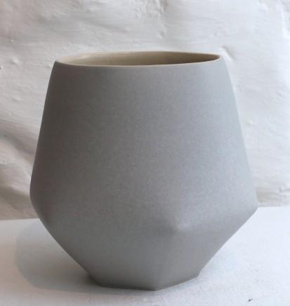 Sun Kim, Small Vase, 2018
