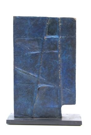 Margaret Lovell D.Litt. Hon FRBS RWA, Opus V, 2005