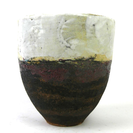 Robin Welch, Vessel