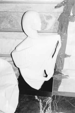 Deanna Pizzitelli, Still Life I, 2013