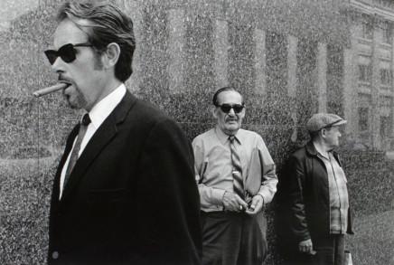 Viktor Kolář, Hamilton, 1970/71