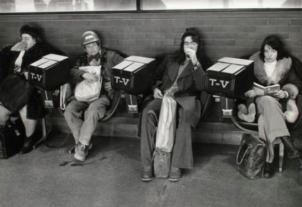Viktor Kolář, Montreal, 1971/72