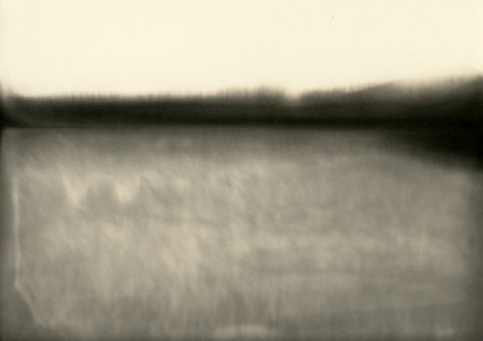 Alison Rossiter, Ansco Brovira Kashmire White, expired May 1951 (A), processed 2014