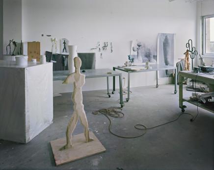 Joseph Hartman, Valérie Blass, 2015