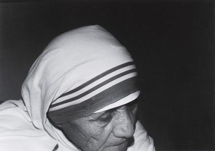 Larry Towell, Bengal, Calcutta, 1981