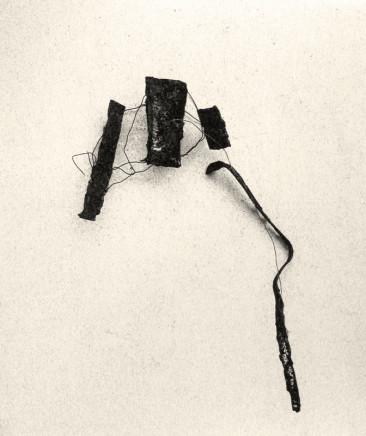 Volker Seding, Metalworks #71, 2000