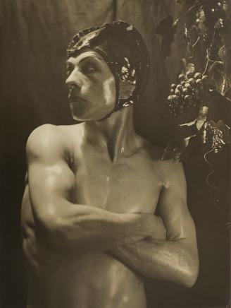 Violet Keene Perinchief, The Sentinel, circa 1940