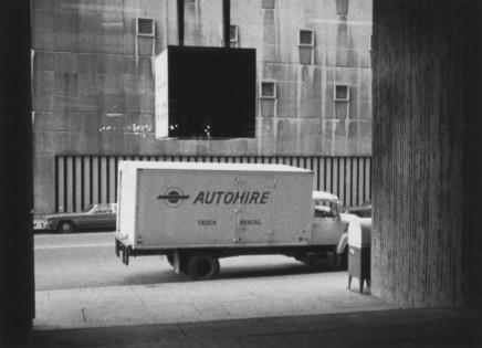Charles Gagnon, MN:XLVIII-27A-78, 1978