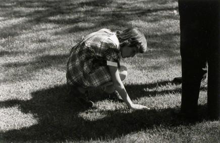 Michael Torosian, Sanctuary [8], 1974