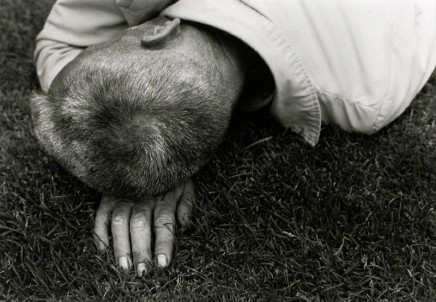 Michael Torosian, Sanctuary [4], 1973