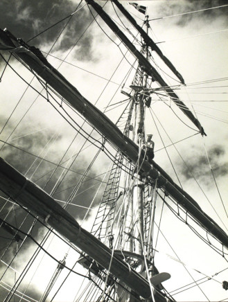 Harry Waddle, Slight Repair, 1941
