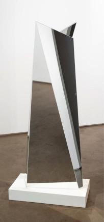 Sanaz Mazinani, Reflected, 2013