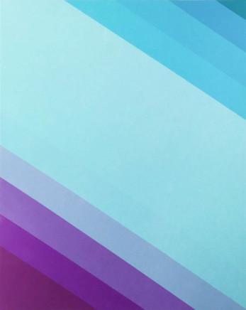 April Friges, Untitled Color 1815A, b. 1981
