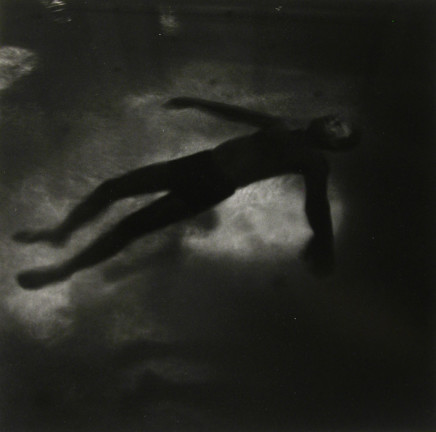 Ruth Kaplan, Liquid Sound, Bad Sulza, Germany, 1997