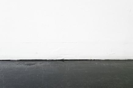 Cynthia Greig, Alexander Levy (Gereon Krebber: hülluhollo), 2013