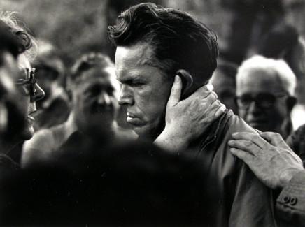 Michael Torosian, Sanctuary [3], 1974