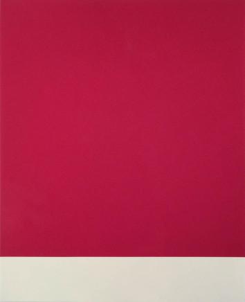 April Friges, Untitled Color 0315, b. 1981