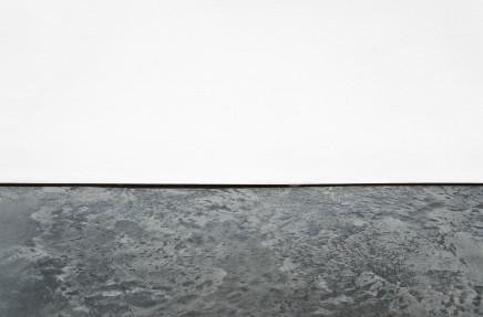Cynthia Greig, Hasted Kraeutler (Nick Brandt: On this Earth, A Shadow Falls), 2012
