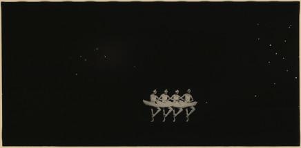 Yamamoto Masao, # 1367, 1987-2018