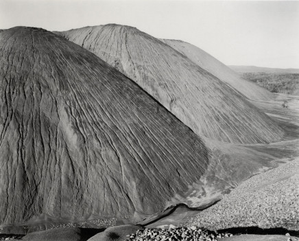 Geoffrey James, Vimy Ridge, 1993