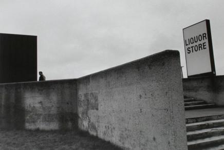 Viktor Kolář, Thompson City, 1973