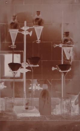 Gábor Kerekes, Three Graces, 1993