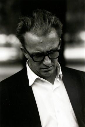 Michael Torosian, Sanctuary [6], 1975