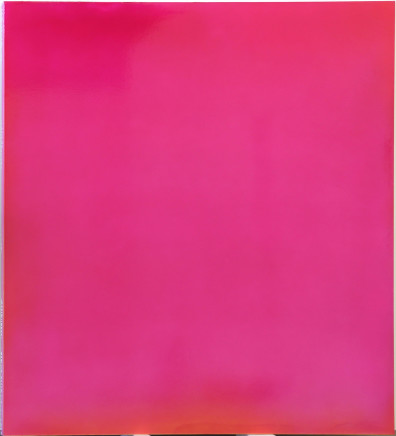 Leigh Martin, Untitled #26 , 2001